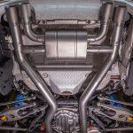 BMW M4R by Carbonfiber Dynamics  (2)