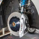 BMW M4R by Carbonfiber Dynamics  (3)