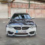 BMW M4R by Carbonfiber Dynamics  (4)