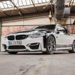 BMW M4R by Carbonfiber Dynamics  (5)