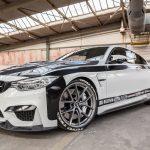 BMW M4R by Carbonfiber Dynamics  (7)