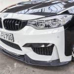 BMW M4R by Carbonfiber Dynamics  (8)