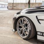 BMW M4R by Carbonfiber Dynamics  (9)