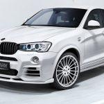 BMW X4 by Hamann (1)