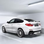 BMW X4 by Hamann (3)