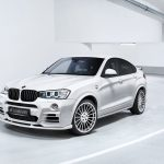 BMW X4 by Hamann (4)