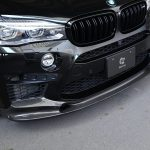 BMW X6 M by 3D Design  (13)