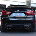 BMW X6 M by 3D Design  (20)