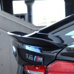 BMW X6 M by 3D Design  (23)