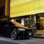 BMW X6 M by 3D Design  (28)