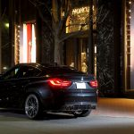 BMW X6 M by 3D Design  (4)