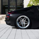 BMW i8 Bagging Treatment by Vossen Wheels (13)