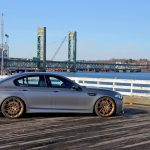 F10 BMW M5 by Turner Motorsport (1)