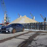 F10 BMW M5 by Turner Motorsport (6)