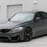 "F80 BMW M3 ""Grigio Telesto"" by Supreme Power (1)"