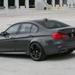 "F80 BMW M3 ""Grigio Telesto"" by Supreme Power (11)"