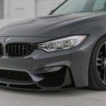 "F80 BMW M3 ""Grigio Telesto"" by Supreme Power (18)"