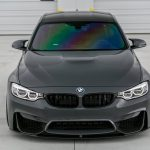 "F80 BMW M3 ""Grigio Telesto"" by Supreme Power (2)"