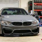 "F80 BMW M3 ""Grigio Telesto"" by Supreme Power (4)"