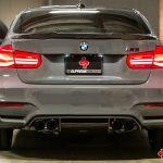 "F80 BMW M3 ""Grigio Telesto"" by Supreme Power (5)"