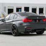 "F80 BMW M3 ""Grigio Telesto"" by Supreme Power (7)"