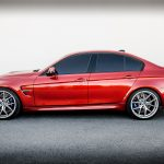 F80 BMW M3 by EAS  (1)
