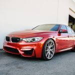 F80 BMW M3 by EAS  (6)