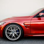 F80 BMW M3 by EAS  (8)