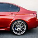 F80 BMW M3 by EAS  (9)