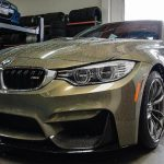 Messing Metallic F80 BMW M3 by EAS (3)