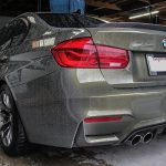 Messing Metallic F80 BMW M3 by EAS (5)