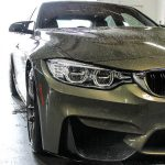 Messing Metallic F80 BMW M3 by EAS (6)