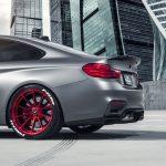 Vorsteiner BMW M4 by R1 Motorsport (6)