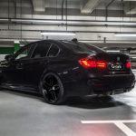 2016 G-Power M3 (4)