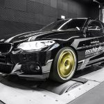 "BMW 220i ""MC320"" by Mcchip-DKR  (1)"