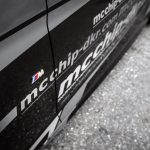 "BMW 220i ""MC320"" by Mcchip-DKR  (17)"