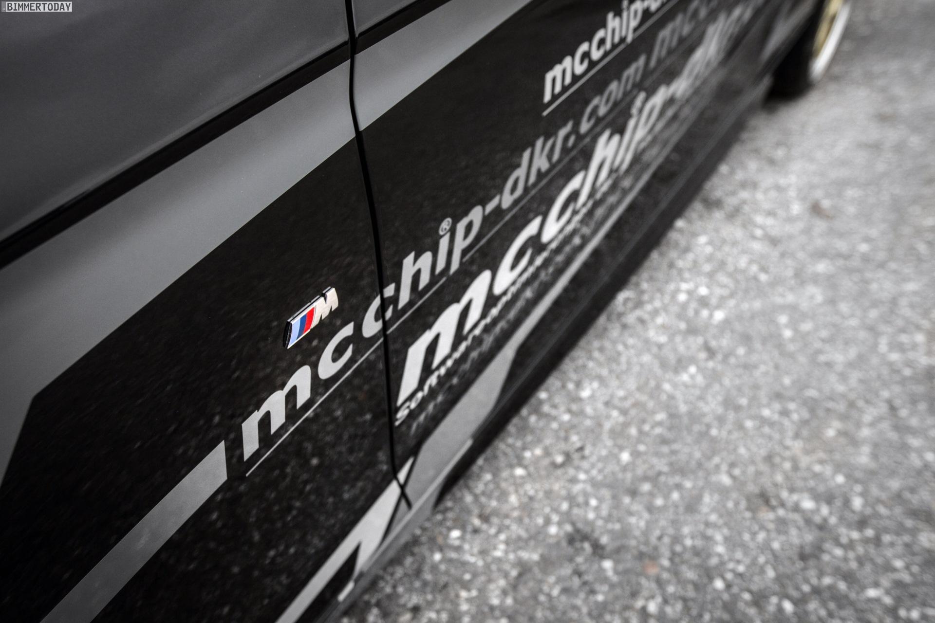 "BMW 220i ""MC320"" by Mcchip-DKR  (17)"