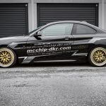 "BMW 220i ""MC320"" by Mcchip-DKR  (3)"