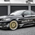"BMW 220i ""MC320"" by Mcchip-DKR  (4)"