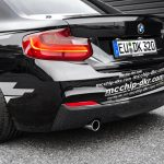 "BMW 220i ""MC320"" by Mcchip-DKR  (5)"