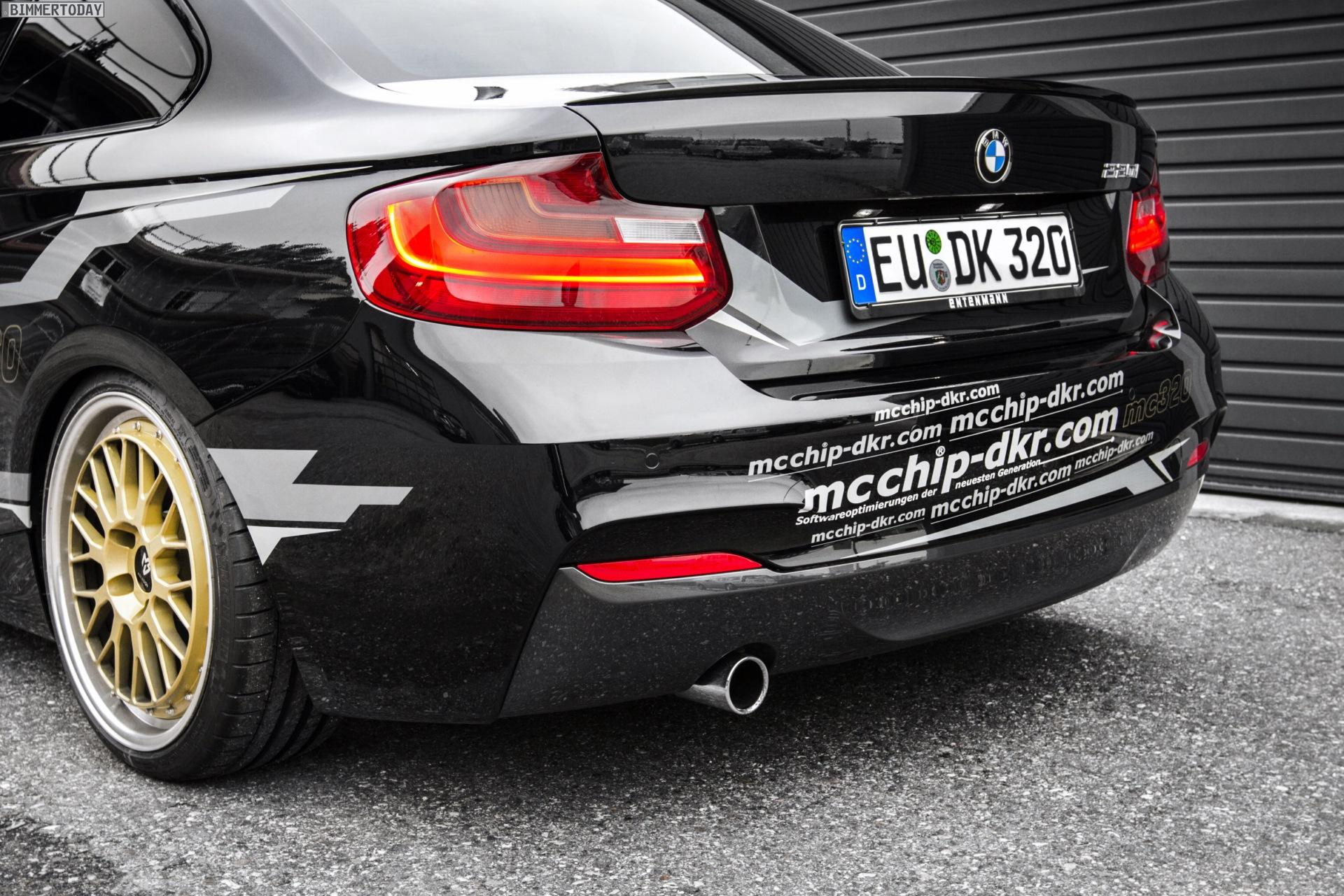"BMW 220i ""MC320"" by Mcchip-DKR  (5)"