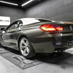 BMW M6 Convertible by Mcchip-DKR  (4)