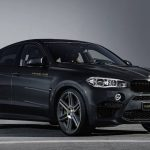 "BMW X6M ""MHX6 700"" by Manhart (1)"