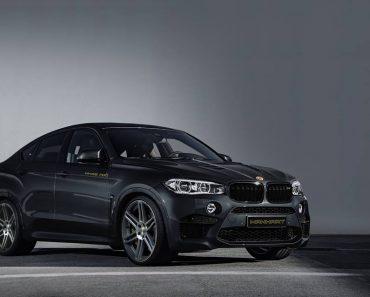 "BMW X6M ""MHX6 700"" by Manhart (6)"
