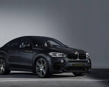 "BMW X6M ""MHX6 700"" by Manhart (6)"