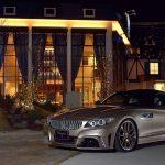 BMW Z4 by Rowen  (2)