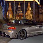 BMW Z4 by Rowen  (5)