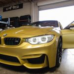 F80 BMW M3 Upgrade Kit by EAS (1)