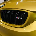 F80 BMW M3 Upgrade Kit by EAS (4)