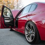 F80 BMW M3 in Imola Red by EAS (9)